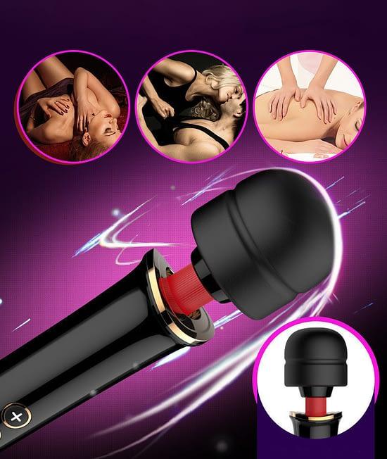 máy rung, massage rung, massage mini, av stick, trứng rung tình yêu, gậy rung, chày rung